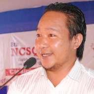 Suresh Rai
