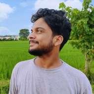 Aashiz Poudel