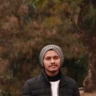 Sudhir Bharati