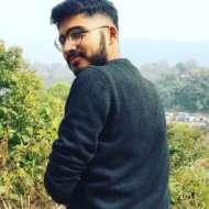 Benish Koirala